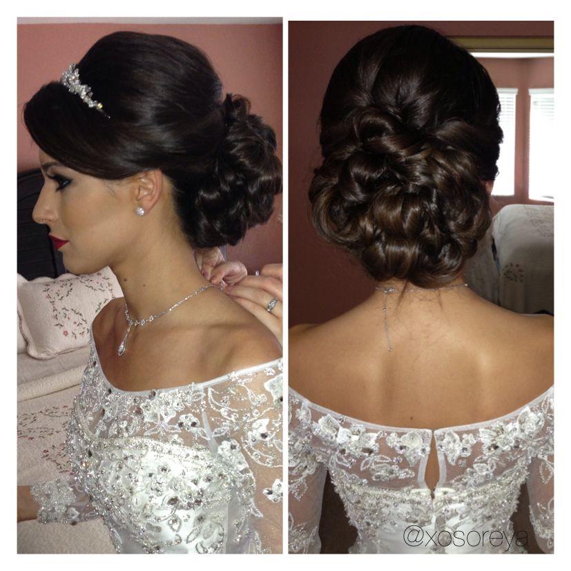 Wedding Hairstyle Prices: Albania Vodafone Mobile /City Code: 35569/ Nymgo SA Price