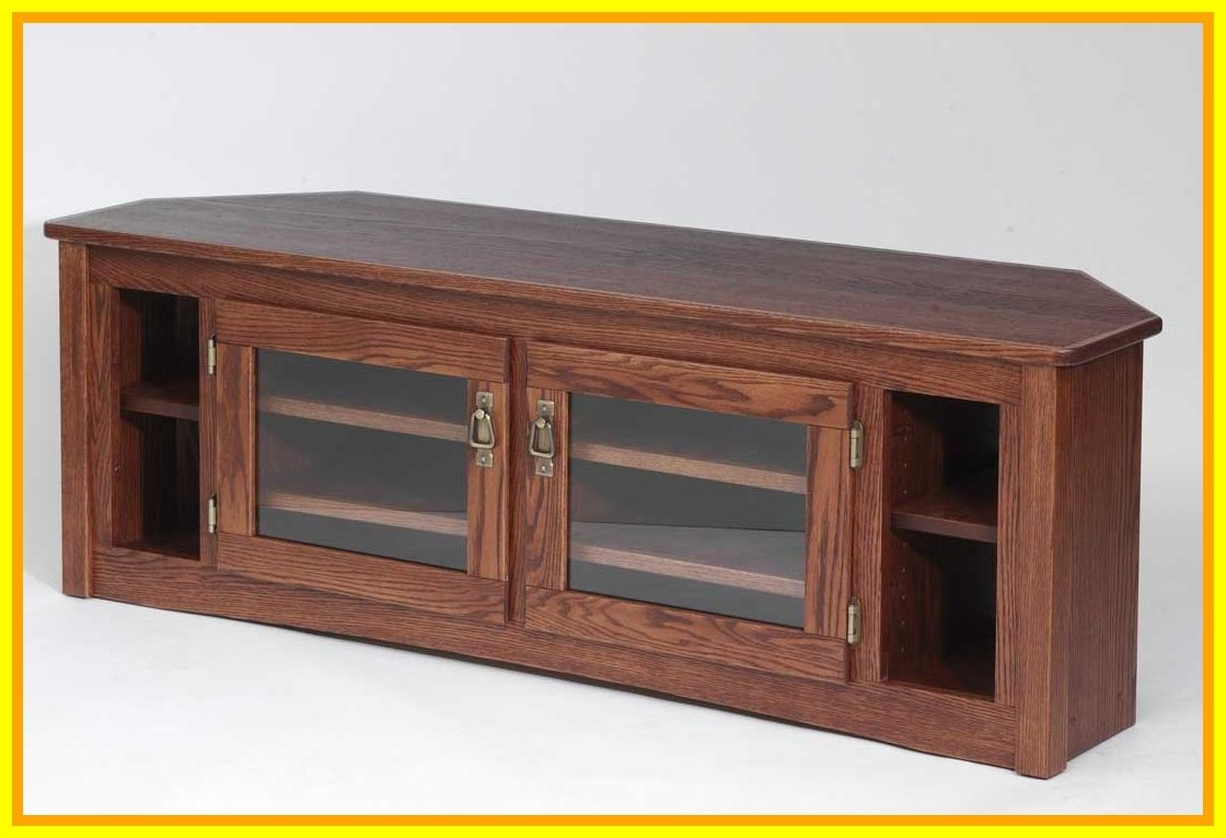 51 Reference Of Corner Tv Stand 30 Inches High Wooden Tv Stands Solid Wood Tv Stand Wood Corner Tv Stand 30 inch high tv stands