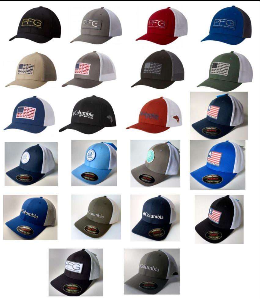 V-Flexfit Cotton Twill Baseball Cap Fitted Flex Fit Ballcap Plain Blank Hat 5001