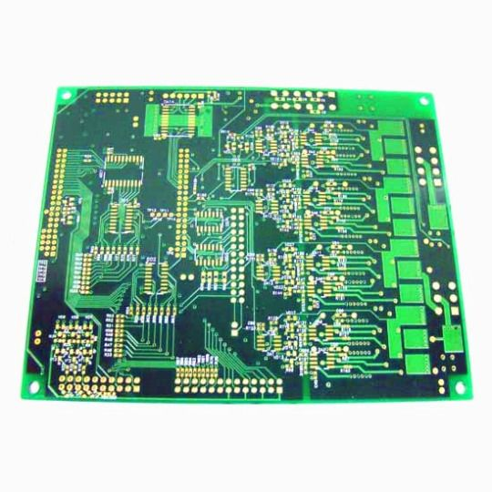 Pcb Quote Order Pcb Online And Save Time And Money  Ace Electech Blog  Pinterest