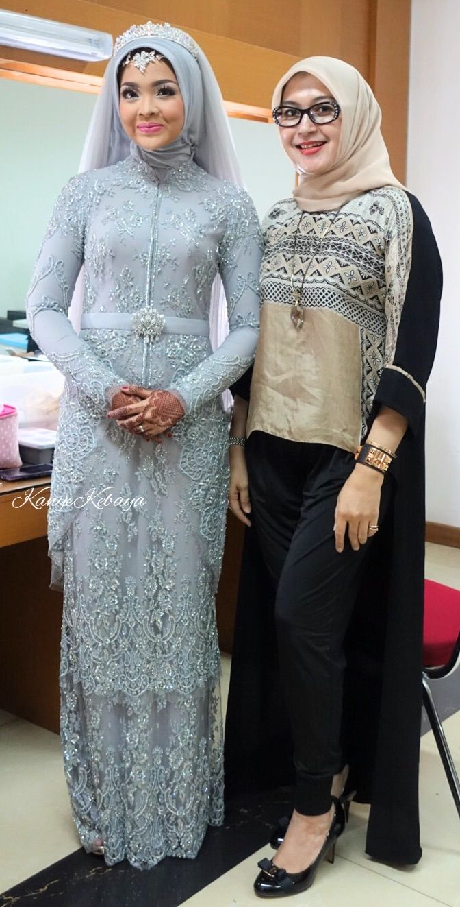 Pin by herlina lisharyanti on kebaya pinterest kebaya muslim
