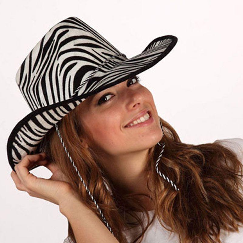 Sombrero de Cow Boy #sombrerosdisfraz #accesoriosdisfraz #accesoriosphotocall
