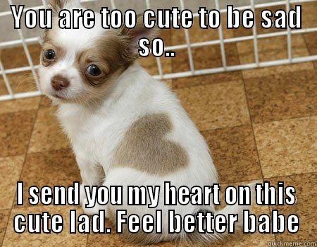 Funny Meme For Sad : Best cose divertenti images funny stuff ha ha