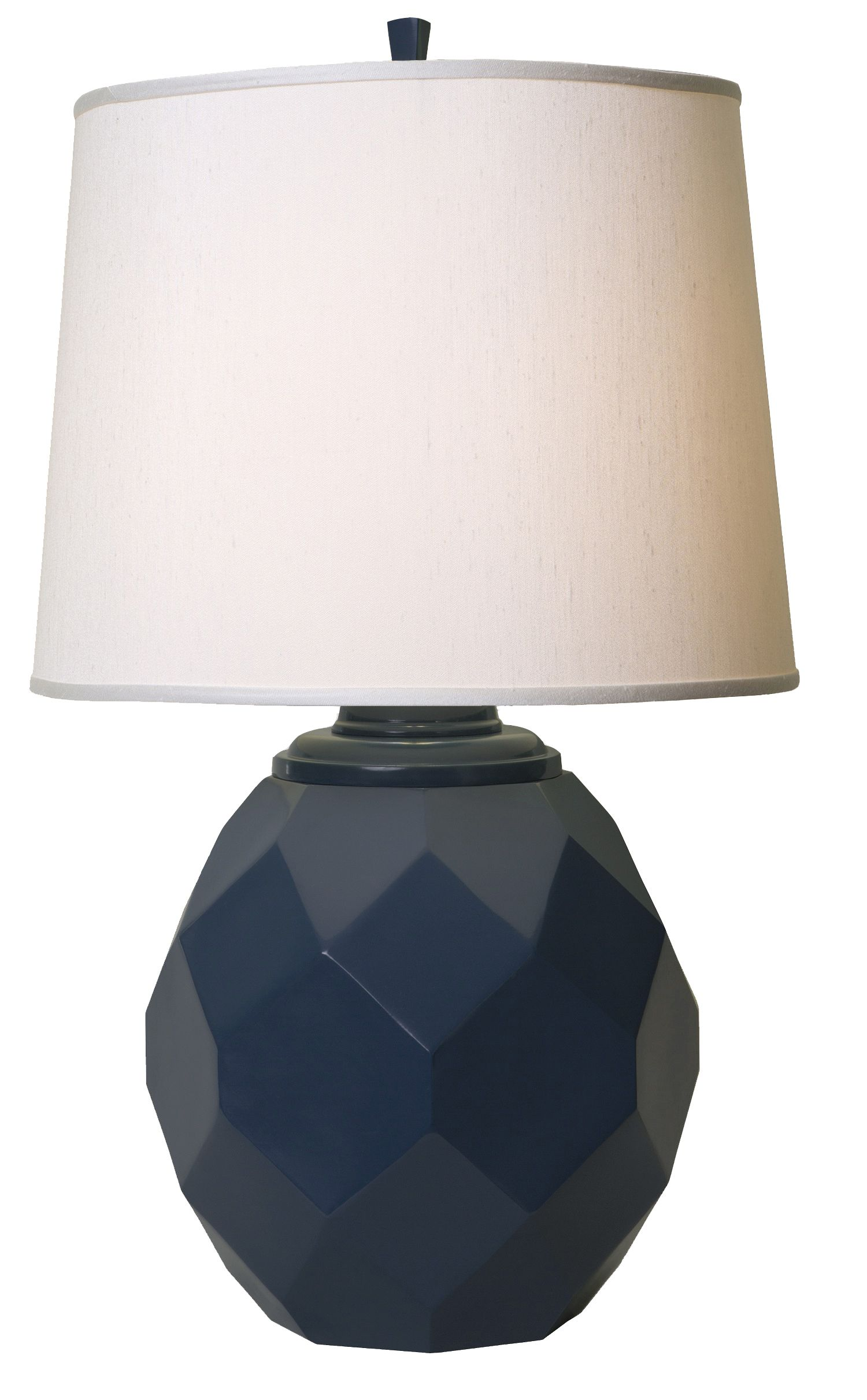 Thumprints Jewel Blue 1196 U13 Tl06 Cast Metal Table Lamp Silk Drum Hardback Shade Also Available In Chartruse Yellow Jeweled Lamp Lamp Table Lamp