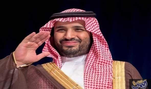 ولي العهد السعودي يلتقي وزير الخزانة البريطاني Christmas Preparation Christmas Mood Winter Is Here