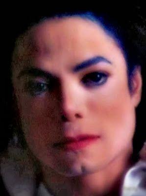 michael jackson invincible album download rar