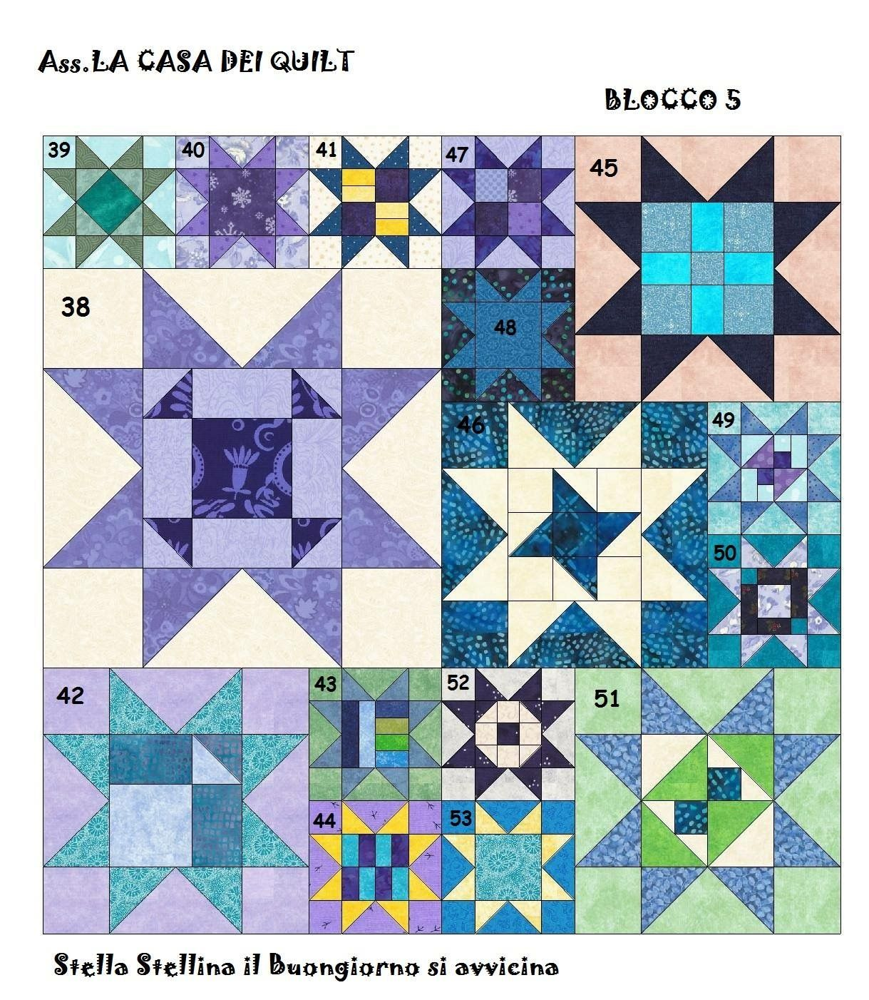 Pin By Ruby Rathbun On Quilts