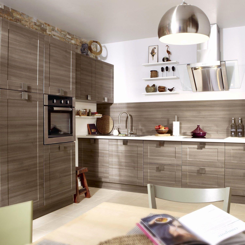 Fresh Lapeyre Devis Cuisine Meuble Cuisine Cuisine Moderne Et Cuisines Design