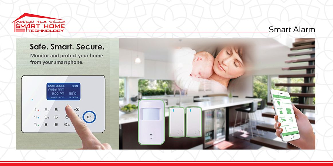 404 Not Found Home Security Systems Home Security Companies Home Security