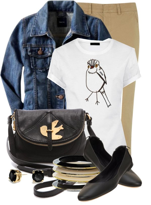 """""""Flying Casual~"""" by tammylo-12 on Polyvore"""