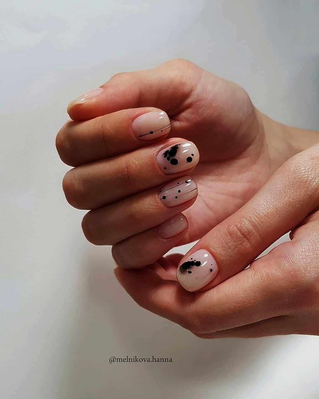 essie nail polish, mochacino, gray shimmer nail polish, 0