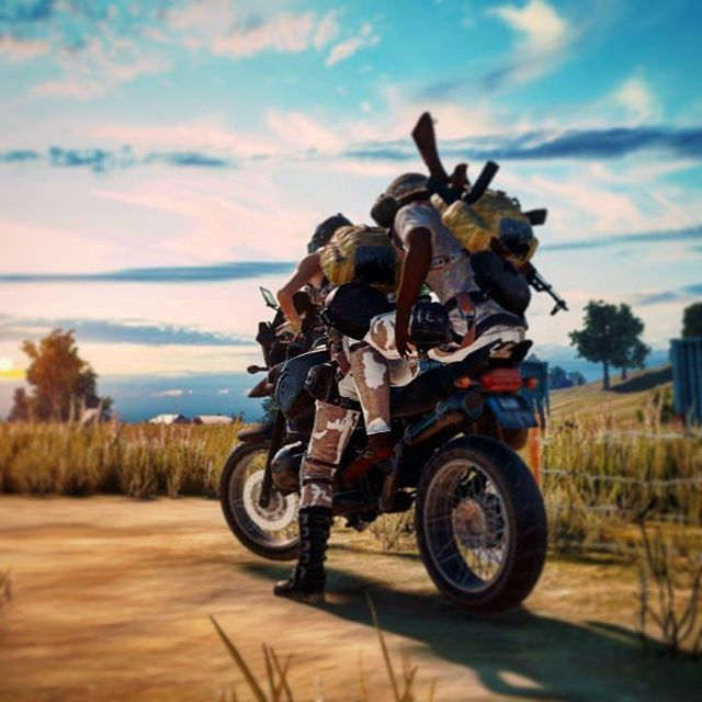 Pin By Pubg Warehouse On Bubg Live Photo Player Unknown Photo