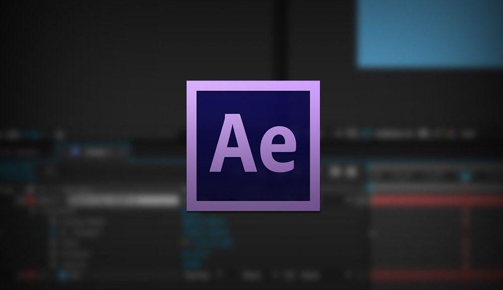 How To Save Your After Effects Presets After Effects After Effect Tutorial Tutorial