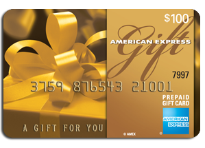 Gift Cards For Free American Express Gift Card Prepaid Gift Cards Gift Card Balance
