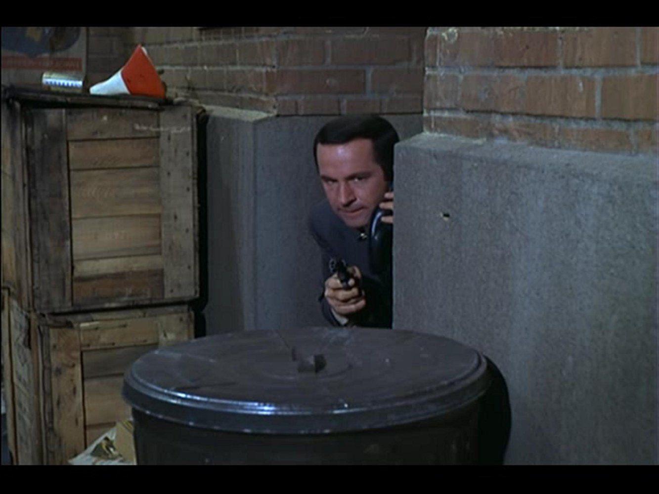 Get Smart (TV Series 19651970) Photo Gallery IMDb