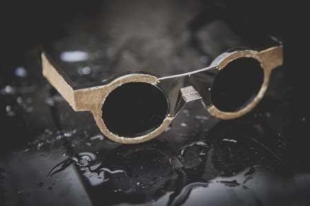 De Tom Reblr GlassesFace Frames Lunettes Nose Soleil Protecting gY6vfyb7