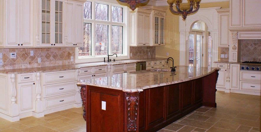 12 Breathtaking Staten Island Kitchen Cabinets Image Ideas