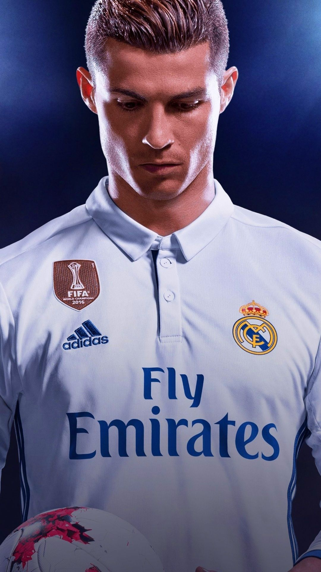 New Cristiano Ronaldo Wallpaper Hd To Download Wallpaper At