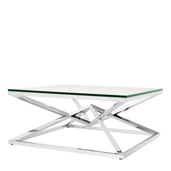 Eichholtz Coffee Table Connor Ugs 110184 Furniture Luxury Available On