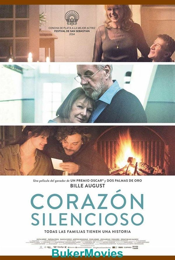 Ver Pelicula Online Peliculas Cine Corazones