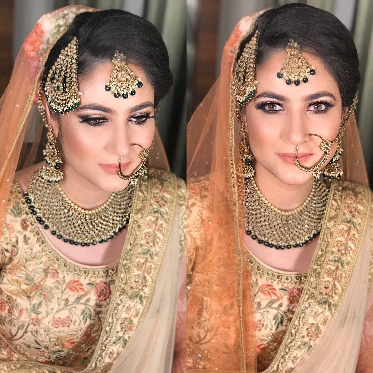 Top 10 Bridal Makeup Artists In South Delhi For Your