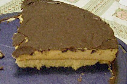 Vogelmilch Torte Rosentorte Pinterest Milch Torten Und Backen