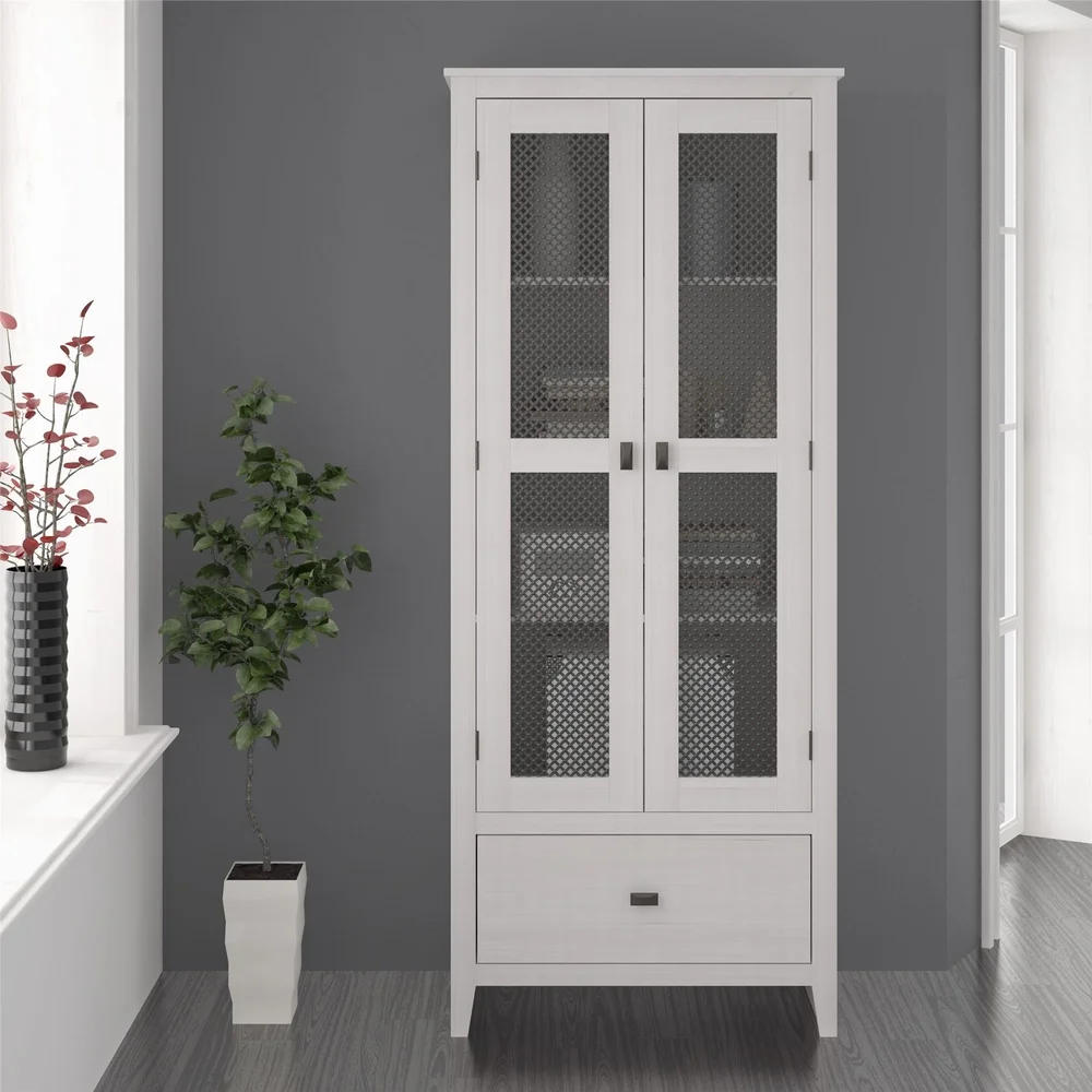 36++ Bathroom storage cabinet 30 inches wide ideas