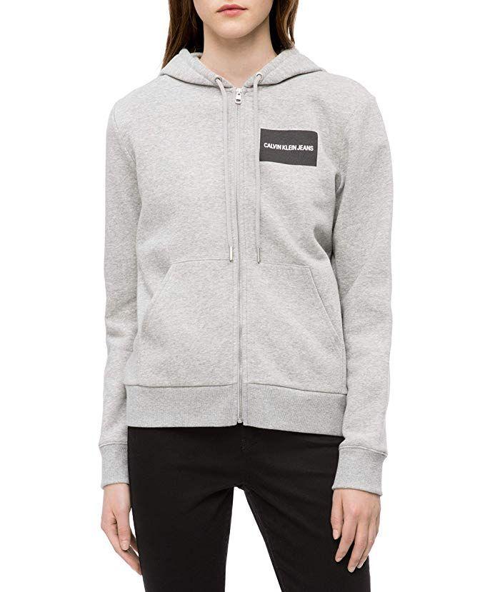 35+ Zip up sweatshirt womens ideas in 2021