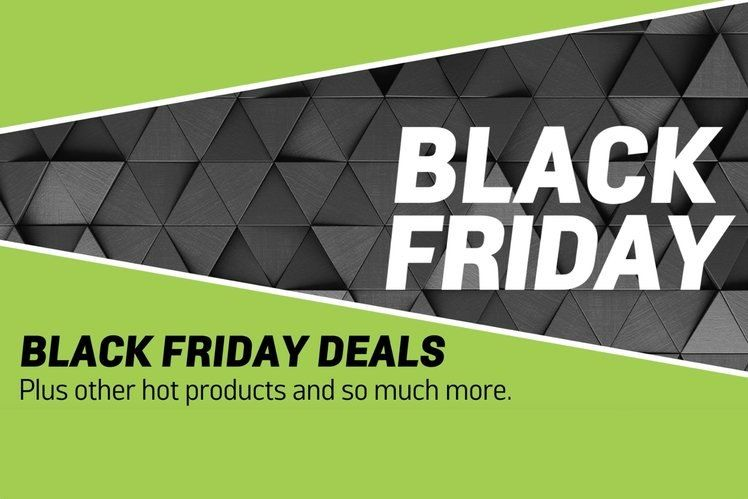 When Is Black Friday 2020 Black Friday Tv Deals Black Friday Tv Black Friday