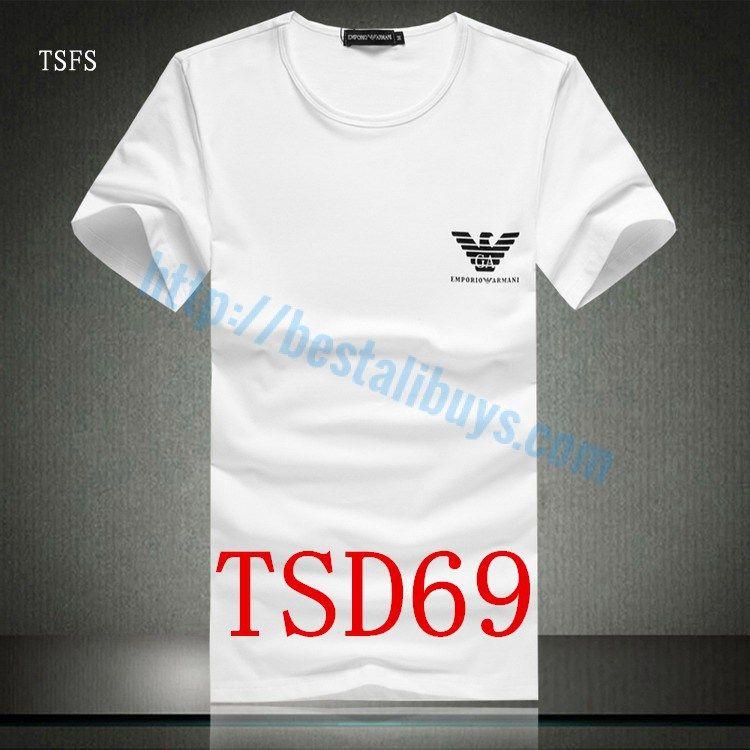 3f9561fcd TSD67-TSD77 Armani T Shirt Polo on Aliexpress - Hidden Link   Price       FREE Shipping     aliexpresshiddenlinks