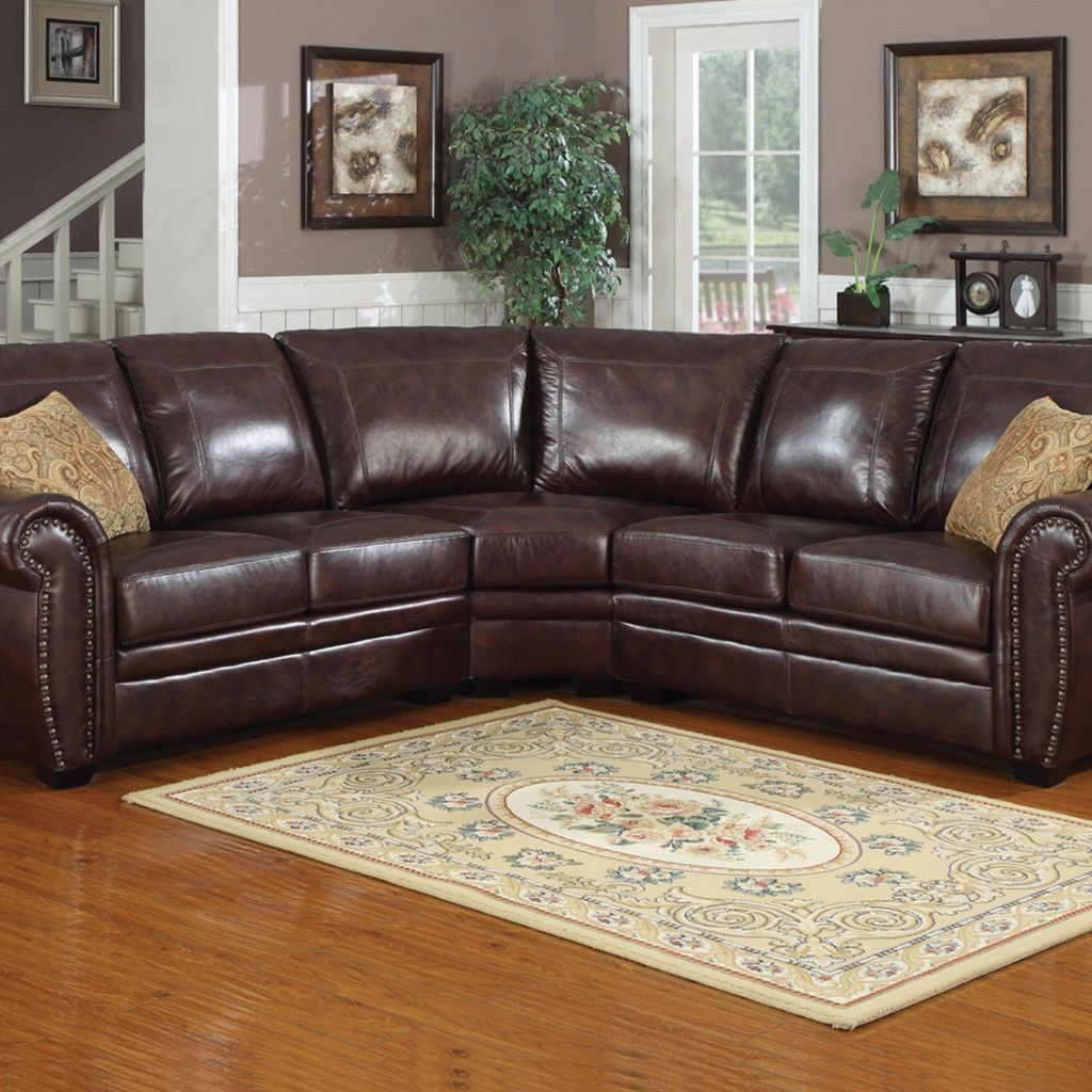 Best Louis Symmetrical Sectional 3 Piece Sectional Sofa 400 x 300
