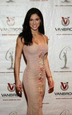 Caitlin Mcintosh Corry Fashion One Shoulder Formal Dress Formal Dresses