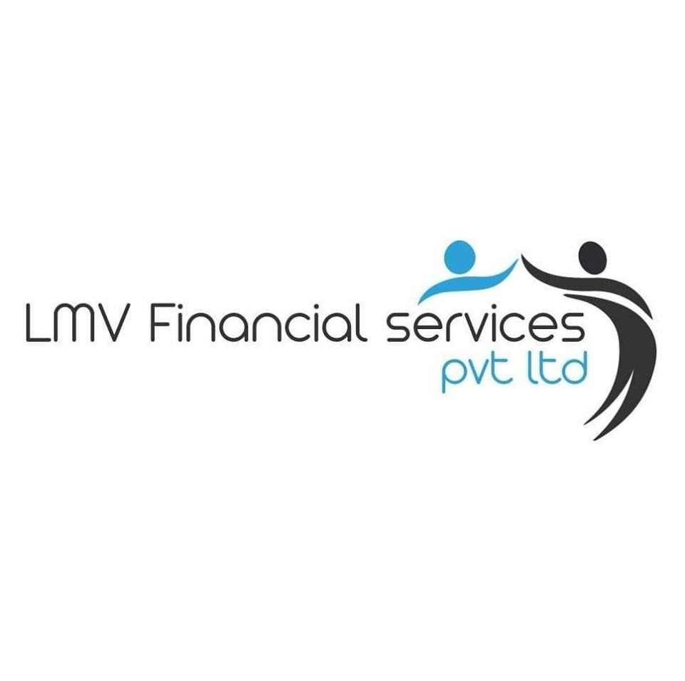 Lmv Financial Services Is One Of The Best Motor Insurance Services
