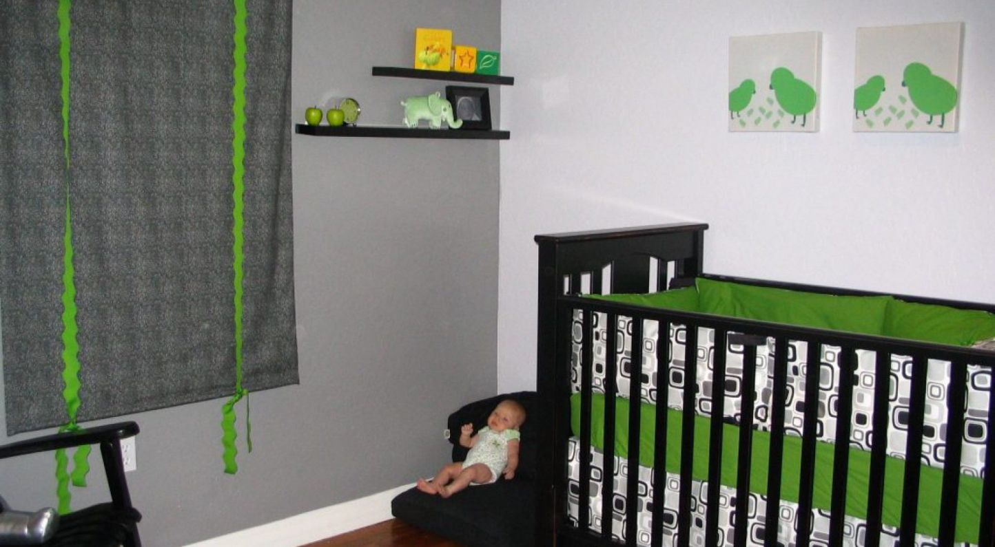 Great Baby Furniture Dallas   Best Interior Paint Colors Check More At Http://www