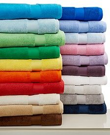 100/% Egyptian Cotton Towels Set Beige Bath Sheet Hand Towels Large Bathroom Bale