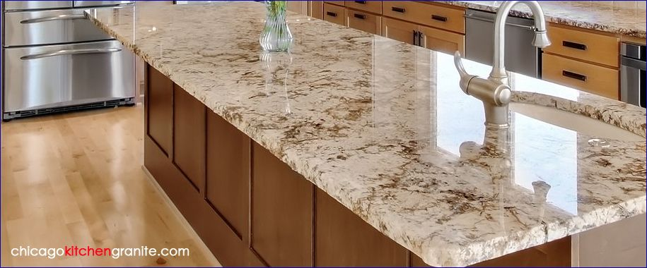 Best Quartz Countertops For Kitchen | Countertops Granite Kitchen  Countertops Have Many Benefits And Will .