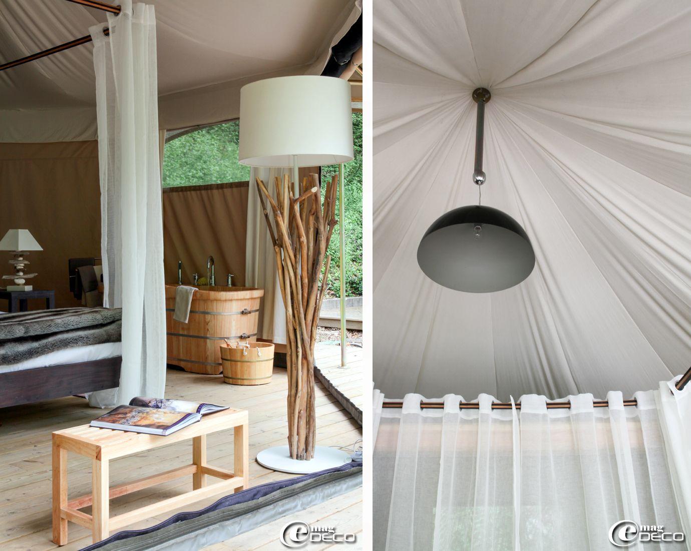 foir fouille clos du chene wygodne systemy cargo w. Black Bedroom Furniture Sets. Home Design Ideas