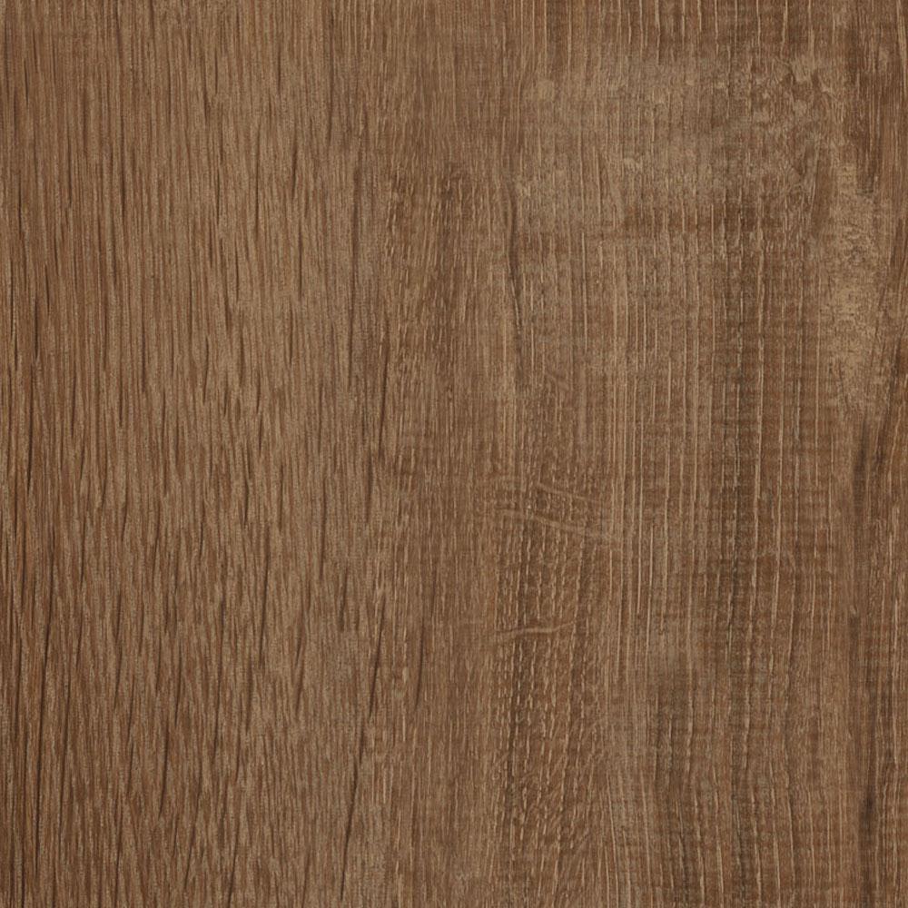 Lifeproof Take Home Sample Burnt Oak Luxury Vinyl Flooring 4 In X 4 In 100966103l The Home Depot In 2020 Luxury Vinyl Flooring Lifeproof Vinyl Flooring Luxury Vinyl Plank Flooring