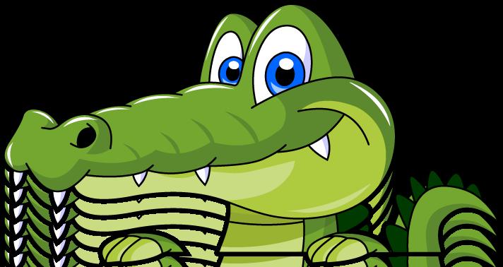 Specials Events Mel S Lone Star Lanes Cartoon Clip Art Funny Art Alligators Art