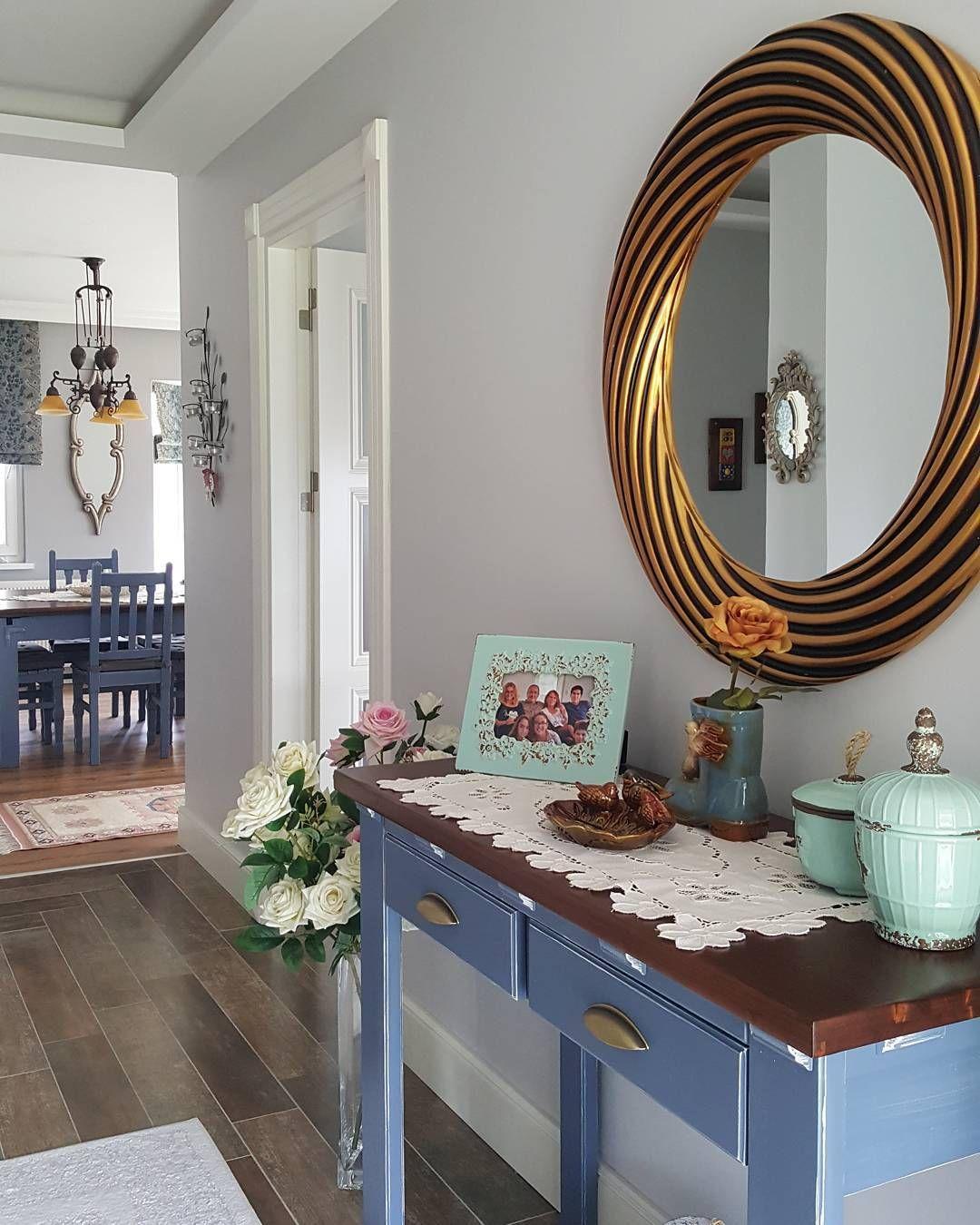 jotun, gri boya   Duvar renkleri   Pinterest