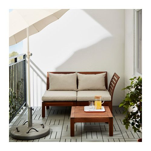Fresh Home Furnishing Ideas And Affordable Furniture Ikea Patio Furniture Ikea Patio Ikea Garden Furniture
