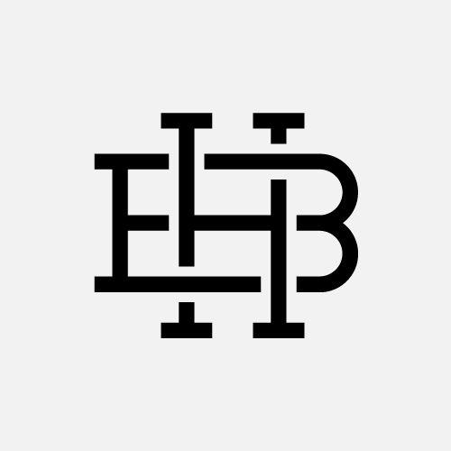 by kiss miklos logotypes pinterest kiss logos and typography rh pinterest com