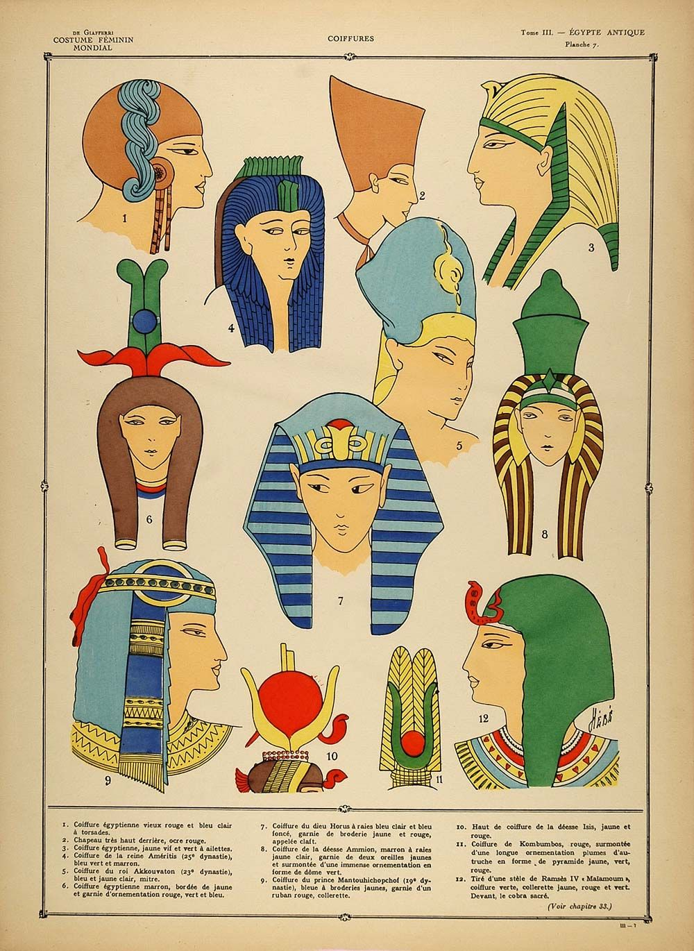 Pin by a mlie on aes ancient egypt pinterest headdress and egyptian fashion egyptian art ancient egypt school projects art reference headdress art lessons social studies carnival robcynllc Images