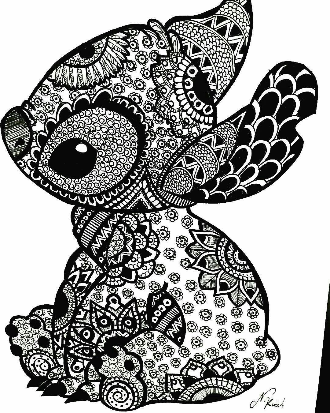 Pin by lynie13 on disney  Disney stitch tattoo, Stitch disney