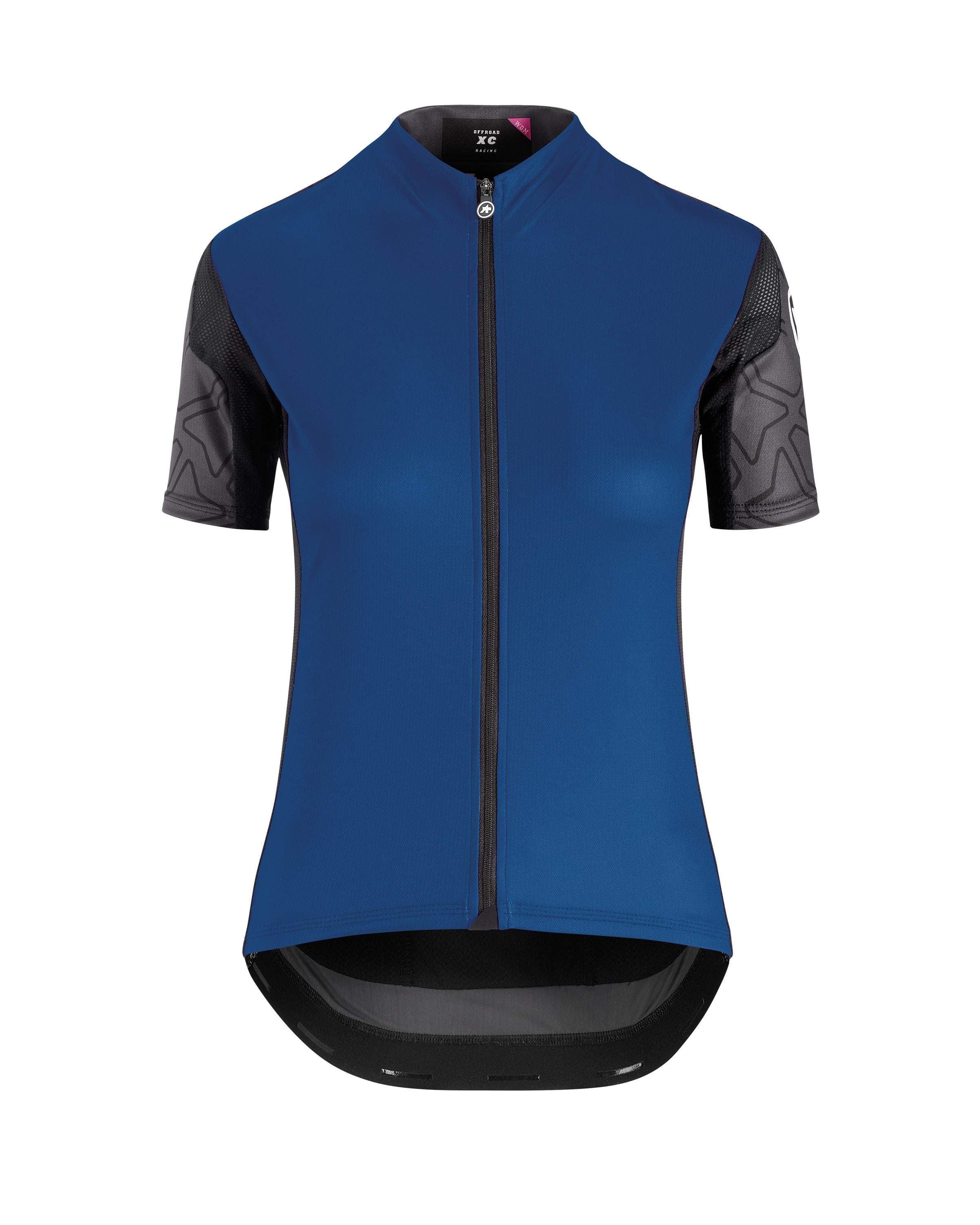 ALTURA Airstream 2 Short Sleeve Jersey Hi-Viz Yellow-Black L - A classic  jersey with Altura Dry ™ technology to keep you dry and comfortable. ee72f6d1c