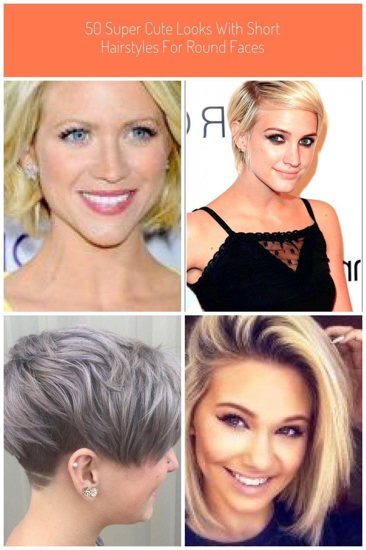 Haarschnitt Rundes Gesicht Neue Frisur Fur Hohe Stirn Und Langes Gesicht Modi Frisuren Frisur Haarschnitt Rundes Gesicht Haarschnitt Kurz Haarschnitt
