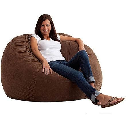 Home Bean Bag Chair Cool Bean Bags Bean Bag Lounger