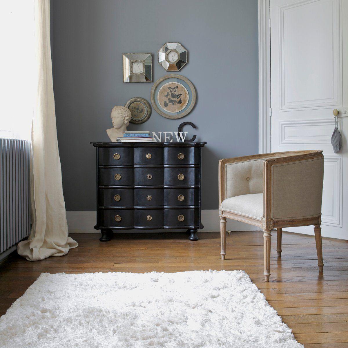 commode arbal te pens e am pm dream home pinterest. Black Bedroom Furniture Sets. Home Design Ideas