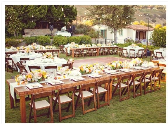 Adamson House Wedding Reception Http Www Adamsonhouse Org Main