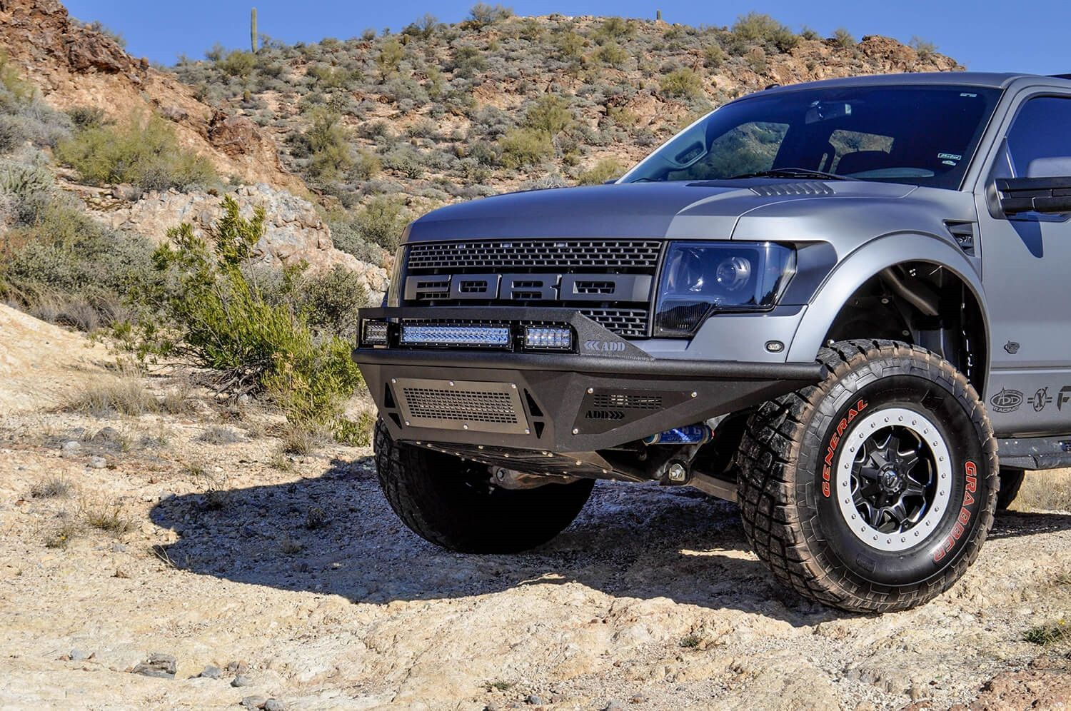 2008 chevrolet avalanche z71 lifted avalanche pinterest chevrolet chevy avalanche and chevy